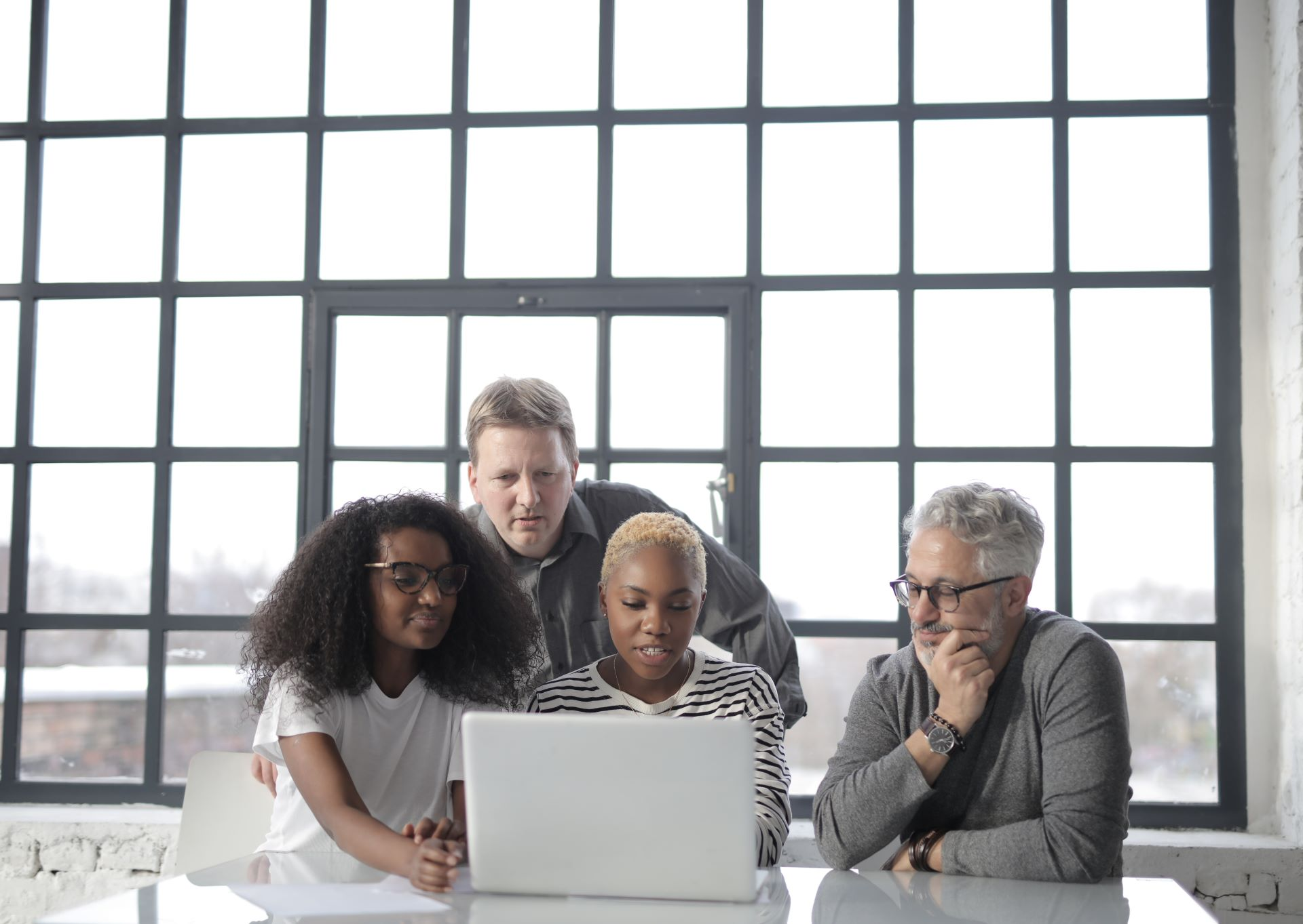 3 Signs To Determine If You Have The Right People Working With you